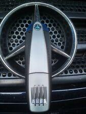 !! HFP !!  SLR V2 B67875839 Mercedes Bluetooth McLaren Adapter Modul UHI iPhone