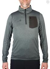Westcomb Mens Nova Top Long Sleeve Shirt