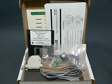"DALLAS SEMICONDUCTOR DS1620 DIGITAL THERMOMETER AND THERMOSTAT KIT ""US SELLER"""