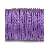 Paracord Type III 550 Purple #026