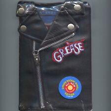 Grease Rockin Rydell Edition 0097361183947 DVD Region 1
