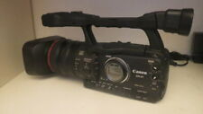 Canon Xh A1 HD pro Camcorder Top Dealer Top