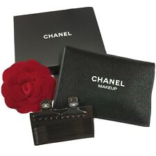 New & Boxed, CHANEL Hair Clips And Hair Pins In Bag, Hair Accessories,***02