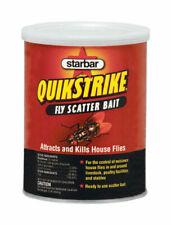 Starbar QuikStrike Fly Bait 1 lb
