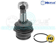Meyle Heavy Duty Front Lower Left or Right Ball Joint Balljoint 116 010 3269/HD