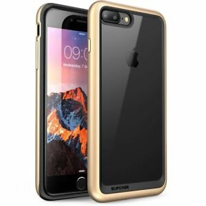 For iPhone 8 Plus / 7 Plus SUPCASE UB Style Defensive Bumper Hybrid Case Cover