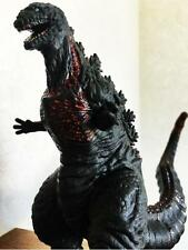 Bandai Japan 2016 SHIN GODZILLA Movie Monster Series 165mm Soft Vinyl Figure NEW
