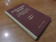 SCHIAVISMO ROSSO Il lavoro forzato in Russia Salani Editore 1952