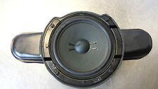 MERCEDES E CLASS W211 2003 SPEAKER SUB WOOFER A2118200002