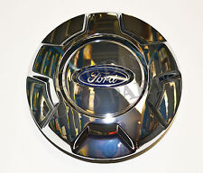 FORD OEM 09-14 F-150 Wheel Cover-Hub Center Cap 9L3Z1130A