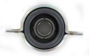 Drive Shaft Center Support Bearing For 2000-2009 Toyota Tundra 2008 2001 2002