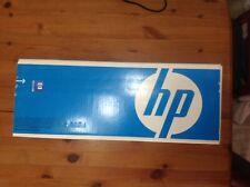 New HP laserjet 29X brand new
