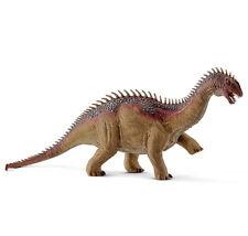 Schleich Dinosaurs 14574 Barapasaurus -