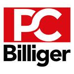 PCBilliger