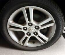 "Mitsubishi CH Lancer Wagon/Sedan Set of 4 x 16"" Mag Wheels + Tyres (5 Stud Only)"