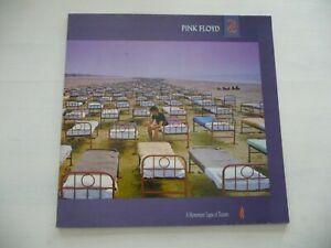 "Pink Floyd - A Moment Lapse Of Reason - Vinyl / LP / 12"""