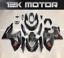 SUZUKI GSXR1000 K9 2009 2010 2011 2012 2013 2014 2015 2016 Fairings Kit Set 33