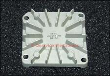TEKTRONIX 155-0239-00 Hybrid IC ( A - B Trigger U500 ) 2400 Series Oscilloscopes