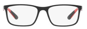 RAY BAN RB7129II 2475 PHOTOGRAY TRANSITIONS PROGRESSIVE Reading Glasses