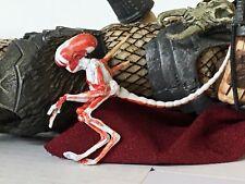 """Neca Predator Alien Baby Xenomorph Prometheus Action Figure 1"""""""