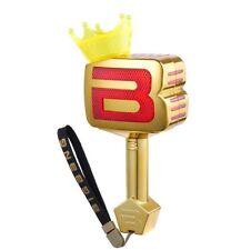 BIGBANG 10th anniversary Japan official limited light stick K-POP G-DRAGON F/S