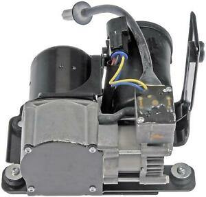 Dorman 949-202 Compressor