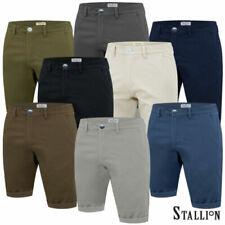 Shorts de golf pour homme