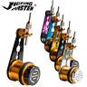 Jigging Master Two Gravity Pr Knot Tying Tool Premium Bobbin Knotter
