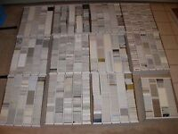 HUGE LOT OF BASKETBALL BASEBALL FOOTBALL HOCKEY 3000+ ASSORTED SPORTS CARDS