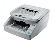 Canon imageFORMULA DR-9050C Sheetfed Scanner Refurbished