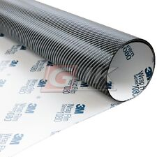 Film vynile carbone noir thermoformable 3M Series 1080 CF12 152x30cm