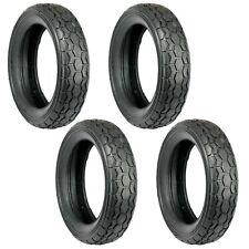 Lawnmower Wheel Tyre for HONDA HRA536 HRA2160 HRC216 HRD536 HRH536 (220mm) x 4