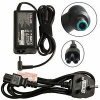 HP Pavilion 15-P091SA Laptop Charger AC Adapter Power Supply