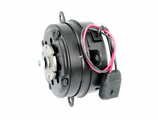 For 1998-2002 Oldsmobile Intrigue A/C Condenser Fan Motor Right 76668KN 1999