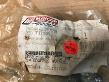 Maytag Washer Timer 202772