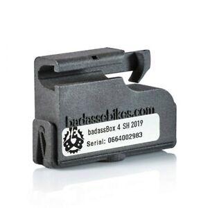 Shimano Tuning Kit Badass up to 2021 motors free shipping EMTB EBIKE Dongle Chip