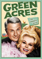 Green Acres: The Complete Series [New DVD] Boxed Set, Full Frame