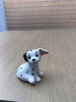 Disney 101 Dalmatian Puppy Figurine