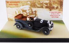 RIO4530/P - ISOTTA FRASCHINI 8A TORPEDO - Mille Miglia 1927