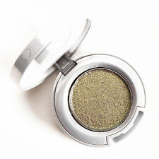 URBAN DECAY EYESHADOW 'VORTEX' GREEN MOONDUST GLITTER NAKED CRUELTY FREE NEW ❤