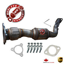 Catalytic Converter 2005-2007 Chevrolet Cobalt SS 2.0L Supercharged