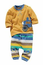 Unbranded Baby Boys' Clothing