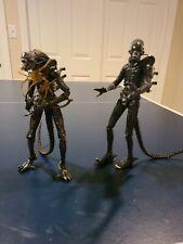 Neca Alien Lot