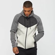 3a3898c4432431 Nike Tech Fleece Sportswear Windrunner Hoodie 885904-032 Sizes S M XXL or  3xl