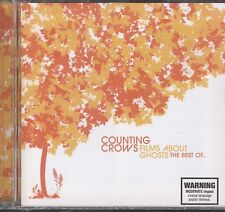 COUNTING CROWS - Films About Ghosts CD