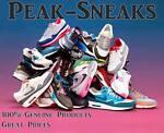peak-sneaks