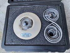 EKO Instruments MS-802 Pyranometer