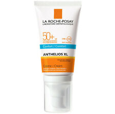 La Roche Posay Anthelios XL Spf50+ Perfumed Cream 50ml