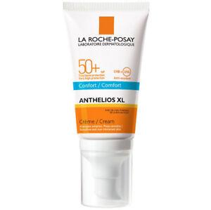 La Roche Posay Anthelios XL Spf50+ Perfumed Cream 50ml