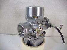 NEU Original Vergaser Zylinder 2 rechts / Carburetor right Honda CB 400 N / T